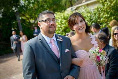 0120_d800a_Ly_and_Scott_Old_Whaling_Station_Adobe_Monterey_Wedding_Photography