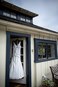 4917_d800b_Ly_and_Scott_Old_Whaling_Station_Adobe_Monterey_Wedding_Photography
