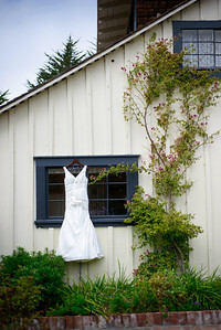 9857_d800a_Ly_and_Scott_Old_Whaling_Station_Adobe_Monterey_Wedding_Photography