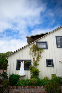 4920_d800b_Ly_and_Scott_Old_Whaling_Station_Adobe_Monterey_Wedding_Photography