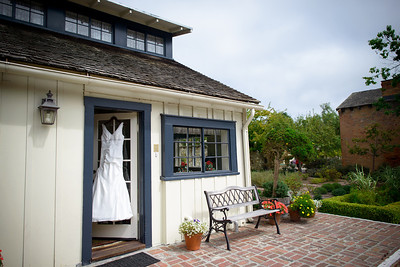 4918_d800b_Ly_and_Scott_Old_Whaling_Station_Adobe_Monterey_Wedding_Photography