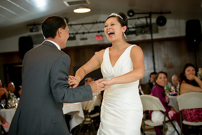 0957_d800a_Ly_and_Scott_Old_Whaling_Station_Adobe_Monterey_Wedding_Photography