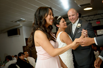 0939_d800a_Ly_and_Scott_Old_Whaling_Station_Adobe_Monterey_Wedding_Photography