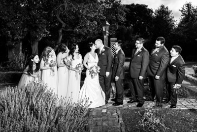 5135_d800b_Ly_and_Scott_Old_Whaling_Station_Adobe_Monterey_Wedding_Photography
