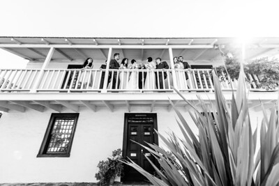 5160_d800b_Ly_and_Scott_Old_Whaling_Station_Adobe_Monterey_Wedding_Photography