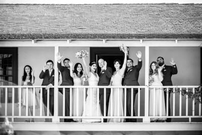 0340_d800a_Ly_and_Scott_Old_Whaling_Station_Adobe_Monterey_Wedding_Photography