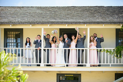 0339_d800a_Ly_and_Scott_Old_Whaling_Station_Adobe_Monterey_Wedding_Photography