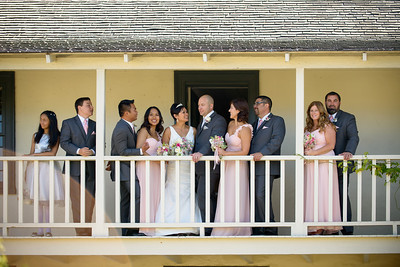 0336_d800a_Ly_and_Scott_Old_Whaling_Station_Adobe_Monterey_Wedding_Photography