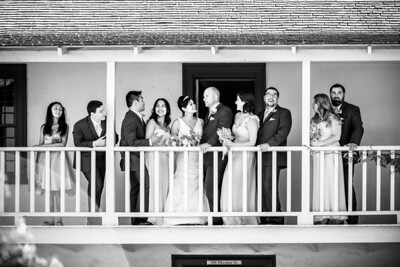 0335_d800a_Ly_and_Scott_Old_Whaling_Station_Adobe_Monterey_Wedding_Photography