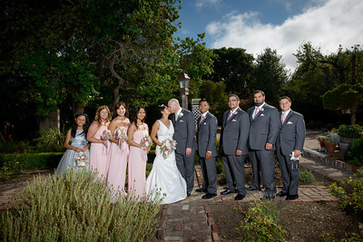 5132_d800b_Ly_and_Scott_Old_Whaling_Station_Adobe_Monterey_Wedding_Photography