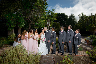 5136_d800b_Ly_and_Scott_Old_Whaling_Station_Adobe_Monterey_Wedding_Photography