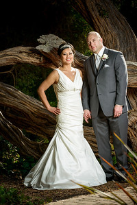 0435_d800a_Ly_and_Scott_Old_Whaling_Station_Adobe_Monterey_Wedding_Photography