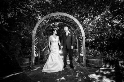 5179_d800b_Ly_and_Scott_Old_Whaling_Station_Adobe_Monterey_Wedding_Photography
