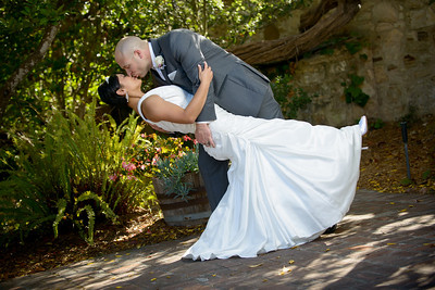 0429_d800a_Ly_and_Scott_Old_Whaling_Station_Adobe_Monterey_Wedding_Photography