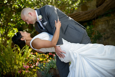 0428_d800a_Ly_and_Scott_Old_Whaling_Station_Adobe_Monterey_Wedding_Photography