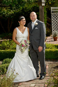0329_d800a_Ly_and_Scott_Old_Whaling_Station_Adobe_Monterey_Wedding_Photography