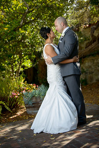 0418_d800a_Ly_and_Scott_Old_Whaling_Station_Adobe_Monterey_Wedding_Photography