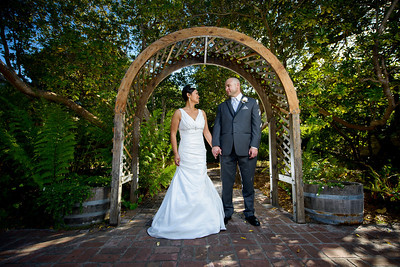 5180_d800b_Ly_and_Scott_Old_Whaling_Station_Adobe_Monterey_Wedding_Photography