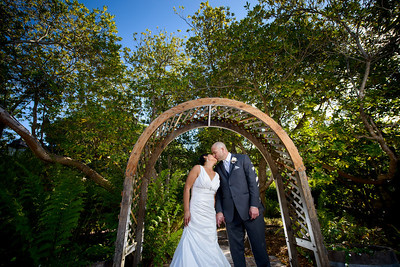 5182_d800b_Ly_and_Scott_Old_Whaling_Station_Adobe_Monterey_Wedding_Photography
