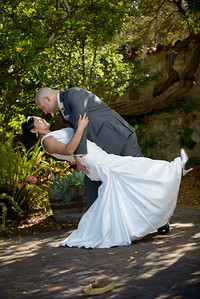 0426_d800a_Ly_and_Scott_Old_Whaling_Station_Adobe_Monterey_Wedding_Photography