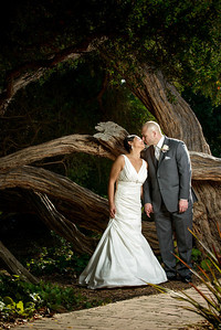 0433_d800a_Ly_and_Scott_Old_Whaling_Station_Adobe_Monterey_Wedding_Photography