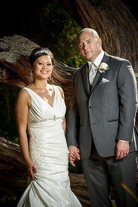 0436_d800a_Ly_and_Scott_Old_Whaling_Station_Adobe_Monterey_Wedding_Photography
