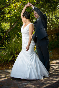 0412_d800a_Ly_and_Scott_Old_Whaling_Station_Adobe_Monterey_Wedding_Photography
