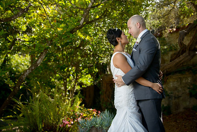 0417_d800a_Ly_and_Scott_Old_Whaling_Station_Adobe_Monterey_Wedding_Photography