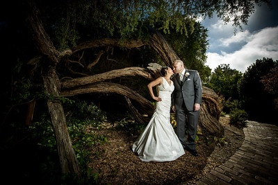 5185_d800b_Ly_and_Scott_Old_Whaling_Station_Adobe_Monterey_Wedding_Photography
