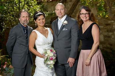0313_d800a_Ly_and_Scott_Old_Whaling_Station_Adobe_Monterey_Wedding_Photography