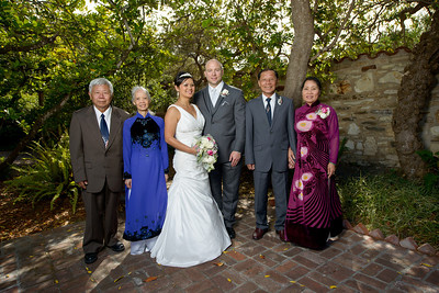 5108_d800b_Ly_and_Scott_Old_Whaling_Station_Adobe_Monterey_Wedding_Photography