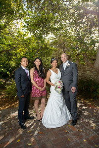 5111_d800b_Ly_and_Scott_Old_Whaling_Station_Adobe_Monterey_Wedding_Photography