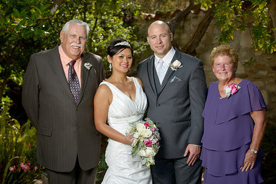 0315_d800a_Ly_and_Scott_Old_Whaling_Station_Adobe_Monterey_Wedding_Photography
