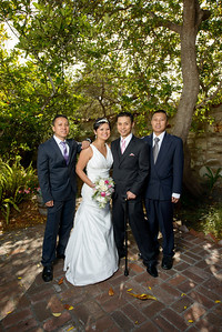 5107_d800b_Ly_and_Scott_Old_Whaling_Station_Adobe_Monterey_Wedding_Photography