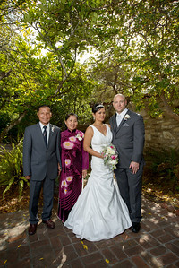 5093_d800b_Ly_and_Scott_Old_Whaling_Station_Adobe_Monterey_Wedding_Photography