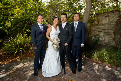 5106_d800b_Ly_and_Scott_Old_Whaling_Station_Adobe_Monterey_Wedding_Photography