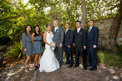 5100_d800b_Ly_and_Scott_Old_Whaling_Station_Adobe_Monterey_Wedding_Photography