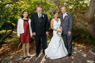 5090_d800b_Ly_and_Scott_Old_Whaling_Station_Adobe_Monterey_Wedding_Photography