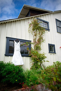 4922_d800b_Ly_and_Scott_Old_Whaling_Station_Adobe_Monterey_Wedding_Photography