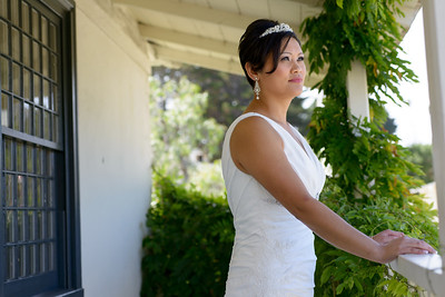 9905_d800a_Ly_and_Scott_Old_Whaling_Station_Adobe_Monterey_Wedding_Photography