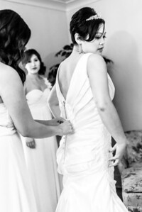 9875_d800a_Ly_and_Scott_Old_Whaling_Station_Adobe_Monterey_Wedding_Photography