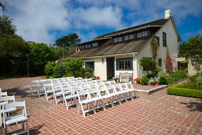 4963_d800b_Ly_and_Scott_Old_Whaling_Station_Adobe_Monterey_Wedding_Photography