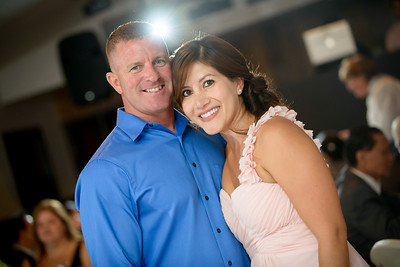 0781_d800a_Ly_and_Scott_Old_Whaling_Station_Adobe_Monterey_Wedding_Photography