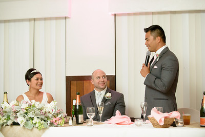 0868_d800a_Ly_and_Scott_Old_Whaling_Station_Adobe_Monterey_Wedding_Photography