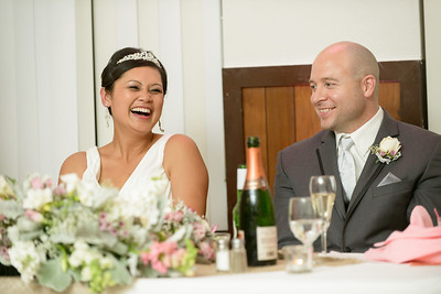 0877_d800a_Ly_and_Scott_Old_Whaling_Station_Adobe_Monterey_Wedding_Photography