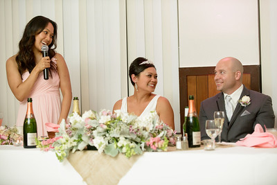 0881_d800a_Ly_and_Scott_Old_Whaling_Station_Adobe_Monterey_Wedding_Photography