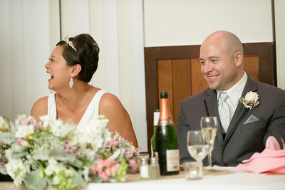 0878_d800a_Ly_and_Scott_Old_Whaling_Station_Adobe_Monterey_Wedding_Photography