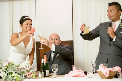 0870_d800a_Ly_and_Scott_Old_Whaling_Station_Adobe_Monterey_Wedding_Photography
