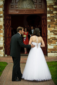 6469-d3_Chris_and_Frances_Wedding_Santa_Cataline_High_School_Portola_Plaza_Hotel