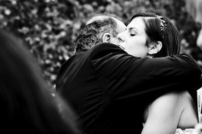 6493-d3_Chris_and_Frances_Wedding_Santa_Cataline_High_School_Portola_Plaza_Hotel